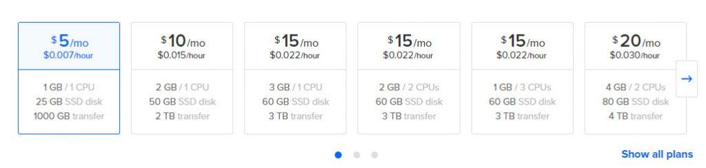 이미지에 대체텍스트 속성이 없습니다; 파일명은 do-price-1024x244.jpg 입니다.
